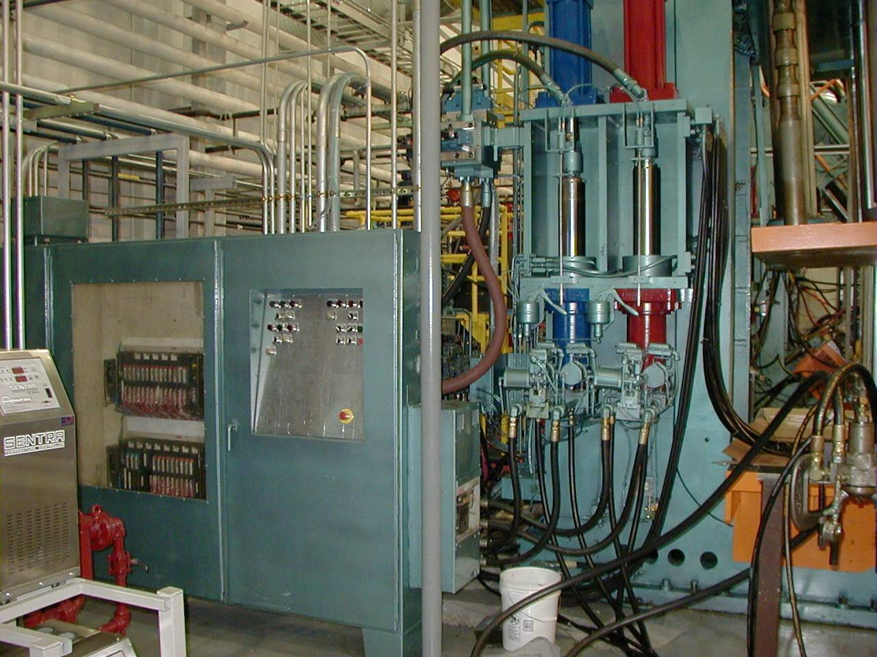 Rim Rims Control Panel Circuit Diagramjpg Integrated Controller And Hmi